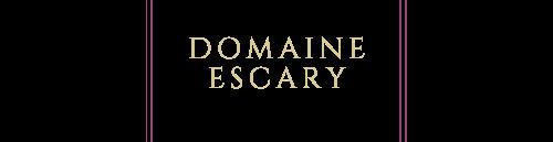 Domaine Escary